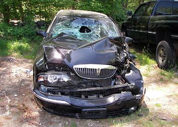 Car Insurance Brockton Ma